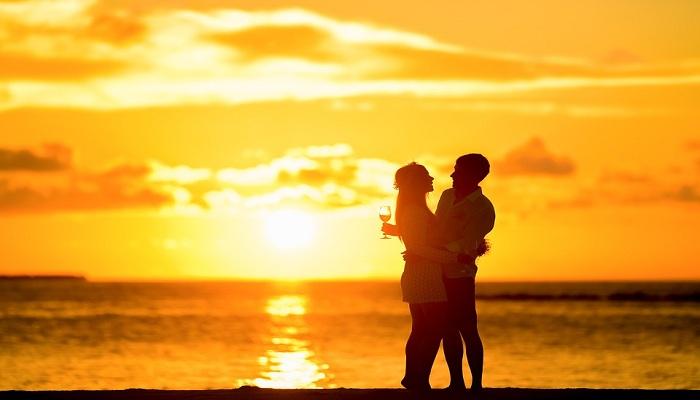 Rituales esotéricos, la solución para tus problemas de amor